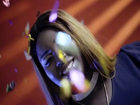 Exclusivité: Nouveau clip de Abiba Birthday