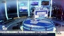 Tour d'horizon de l'actualité économique et financière américaine avec Gregori Volokhine - 23/07
