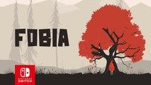 Fobia - Trailer Switch