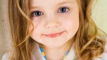 7 tips à connaître pour prendre soin des cheveux de votre enfant comme une pro