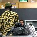 Tacko Fall, le géant Sénégalais dans le vestiaire de Liverpool