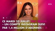 Beyoncé accusée de plagiat : son clip pour le Roi Lion serait similaire à celui d'un autre artiste