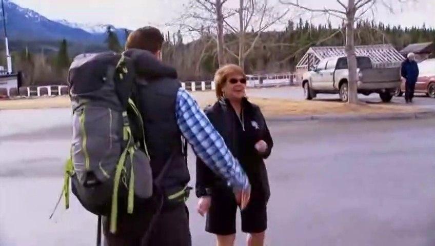 The Amazing Race Canada s07e05 - Season 7 Episode 5 - Clamageddon Continues