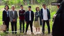 Mười Hai Truyền Thuyết Tập 7 - phim 12 truyền thuyết tập 8 - SCTV9 Lồng Tiếng - Phim Hongkong - Phim Mươi Hai Truyen Thuyet Tap 7
