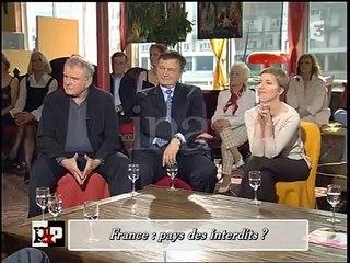 Piques et Polémiques avec Alain Soral - Sujet : un nouvel ordre moral ?