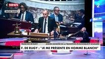Le Carrefour de l'info (20h-21h) du 23/07/2019