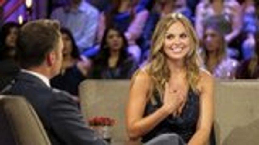 'The Bachelorette': Season Finale Predictions | THR News