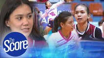 PVL's Toughest Players to Guard for Petro Gazz | The Score