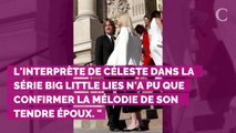 Nicole Kidman : les confidences coquines de son mari Keith Urb...