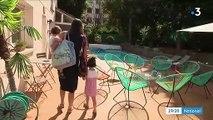Vacances : le boom des sites de locations de piscine de particuliers
