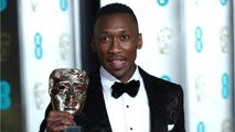 Wesley Snipes Congratulates Mahershala Ali On His 'Blade' Casting