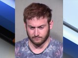 PD: Tempe man arrested for molestation, swapping child porn - ABC15 Crime