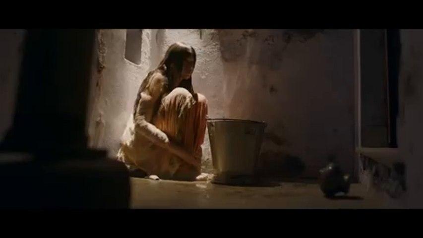 5 Reasons To Watch Sanjay Dutt, Aditi Rao Hydari Starrer Bhoomi