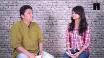 Sameer Director Dakxin Chhara On Making Content Driven Films, Casting Zeeshan Ayyub & The New CBFC
