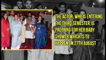 Esha Deol All Set To Re-Marry Husband Bharat Takhtani