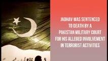 Kulbhushan Jadhav Case -  Pakistan Army Chief 'Analysing' Evidence, To Decide On Mercy Plea Soon