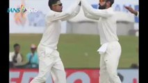Jadeja Suspended For Third Test Against Sri Lanka