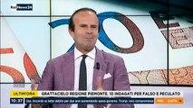 Allinterno del Tg di Rai News 24 Paolo Poggio parla con Gianluca Timpone di scadenze fiscali 730 scadenza 23 luglio 2019 e degli ISA indici statistici di affidabilità economica