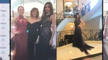 Entertainment Wrap 5 -  Poised Deepika Slays It At Cannes Red Carpet And More