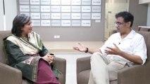 Opinion | ICJ's Verdict On Kulbhushan Jadhav Definitely Not The Final Word