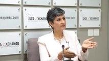 Australian High Commissioner To India Harinder Sidhu On Education In Australia