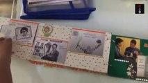 Die-Hard Fan's Birthday Card Sachin Tendulkar Will Love On His Birthday