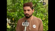 Decision of hanging Kulbhushan Jadhav shows barbarism, dictatorship of Pakistan -  Baloch Activist