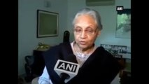 All Set For Electoral Battle In UP -  Sheila Dikshit