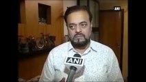 Bengaluru Mass Molestation -  Samajwadi Party MLA Abu Azmi Says Women Should Not Step Out At Night