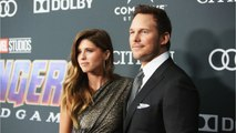 How Chris Pratt Met His Wife Katherine Schwarzenegger