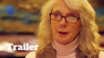 The Tomorrow Man Trailer #1 (2019) John Lithgow, Blythe Danner Romance Movie HD