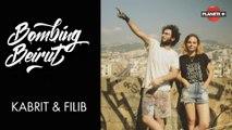 Bombing Beirut - épisode 8 : Kabrit  & Filib - Bande-annonce