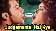 Judgemental Hai Kya Box Office Prediction: Kangana Ranaut | Rajkummar Rao | Ekta Kapoor | FilmiBeat