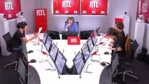 Le journal RTL de 6h30 du 24 juillet 2019