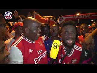 arsenal 2 3 pens real madrid we don 39 t care about the la rams we just love arsenal