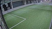 07/24/2019 00:00:01 - Sofive Soccer Centers Rockville - Maracana