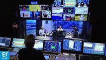 """""""Mieux vaut tard que jamais"""", vendredi à 23h10 sur France 3"""