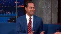 Julián Castro: Trump's Cruelty Has Failed