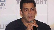 Salman Khan reveals no one proposes him for marriage; Check Out | FilmiBeat