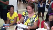 Recto, isinusulong ang life-time validity ng birth certificates