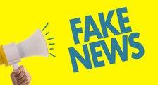Fake News: Junge Menschen sind wachsamer als ältere