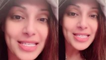 Bipasha Basu celebrates her happiness for 7 million followers on Instagram; Watch video | FilmiBeat