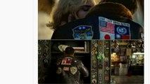 « Top Gun » : la polémique du blouson