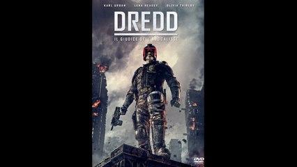 DREDD - IL GIUDICE DELL'APOCALISSE (2012).avi MP3 WEBDLRIP ITA