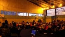 Débat PNGMDR - réunion Bar-Le-Duc - 200619