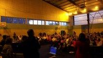 Débat PNGMDR - réunion Bar-Le-Duc - 200619-15