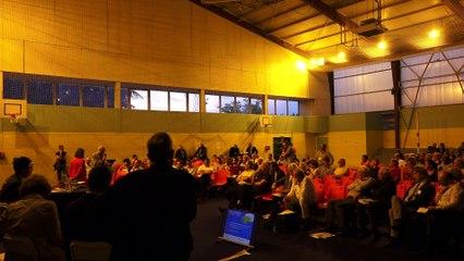 Débat PNGMDR - réunion Bar-Le-Duc - 200619-16