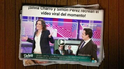 'La verdad sobre el video de las Hipotecas fijas' - Edición Final