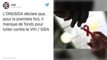 Sida et VIH: de nouvelles pistes pour faciliter la prévention et la vie des patients