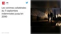 États-Unis : L'indemnisation des victimes du 11-Septembre en voie d'être prolongée